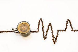 קפה ויין